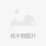 应用 : 通过msata接口扩展出7pin sata接口,在工控类mini itx主板上